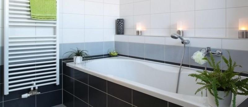wanne in wanne system kirchsteiger badtechnik. Black Bedroom Furniture Sets. Home Design Ideas